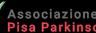 L'Associazione Pisa Parkinson si presenta