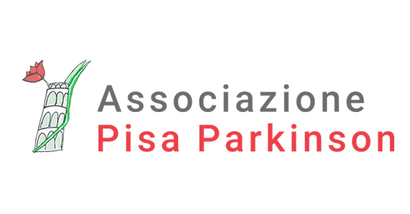 Assemblea dei soci dell'Associazione Pisa Parkinson