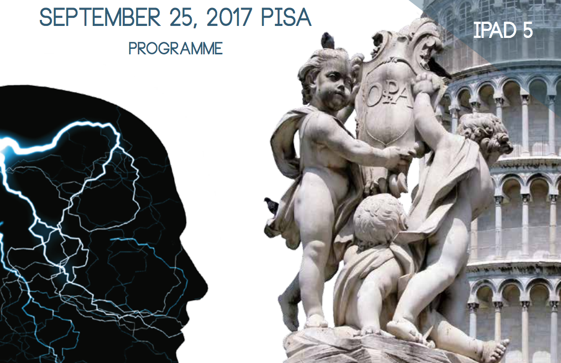 International Conference on New Therapies for Parkinson's Disease And Dementia