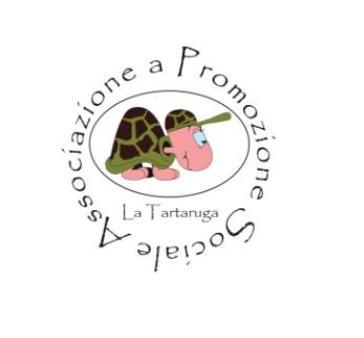 """Pisa_APS La Tartaruga_""""CURAR CHI CURA"""" per i caregivers di persone con malattie neuro-degenerative"""