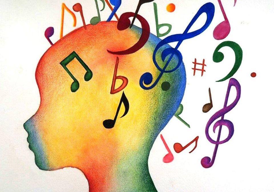 Musicoterapia e Parkinson