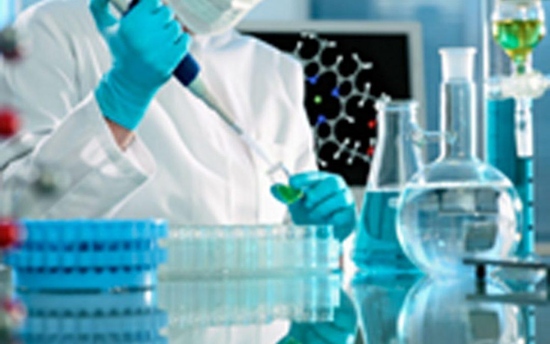 Webinar su: Terapie Sperimentali – Organizzato da Accademia LIMPE-DISMOV