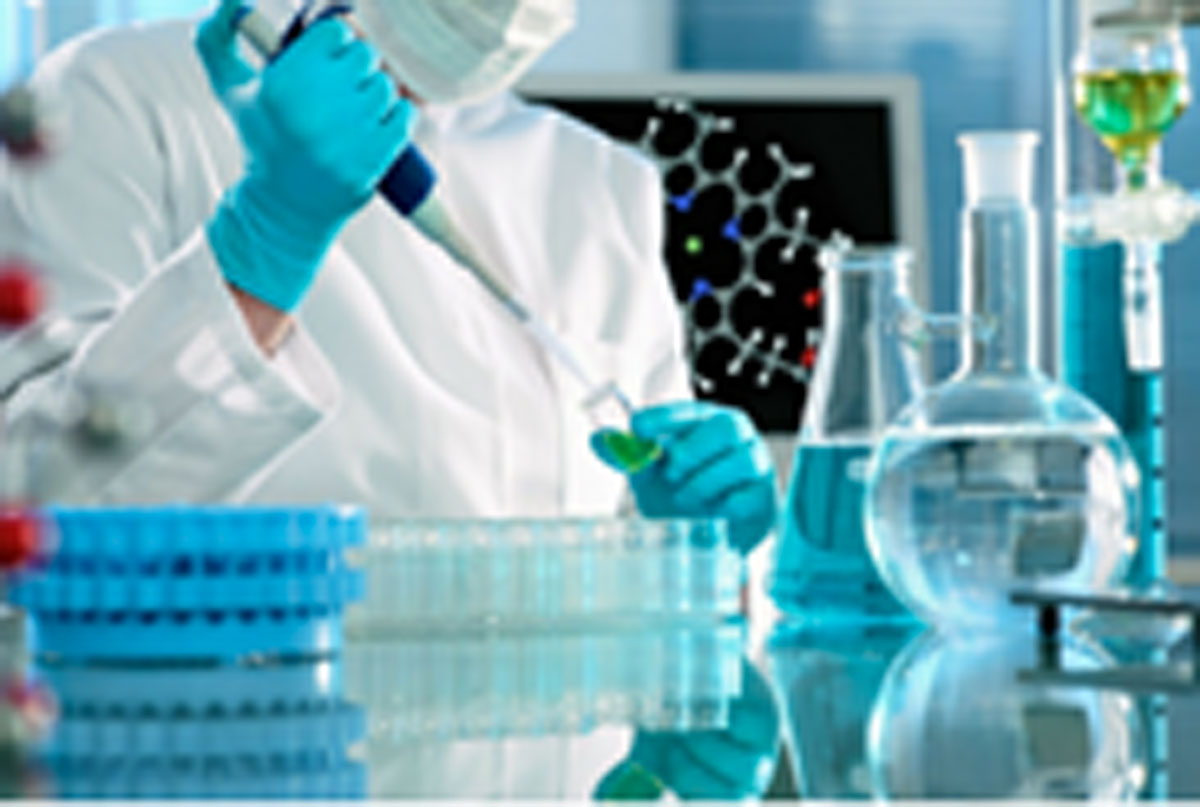 Webinar su: Terapie Sperimentali - Organizzato da Accademia LIMPE-DISMOV