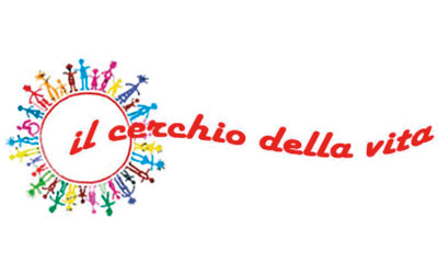 """Workshop: """"Comunicazione creativa"""" – Promotional Day al Cerchio della vita Pisa"""