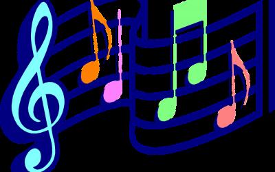 Canto, Musica e Danza contro il Parkinson