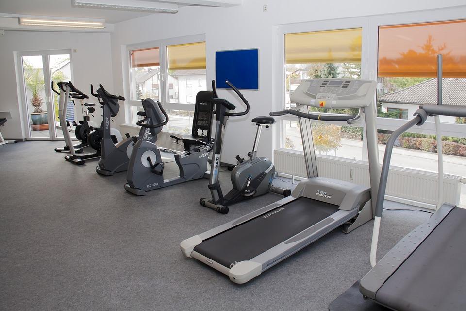 SPARX: l'esercizio fisico intenso potrebbe rallentare il Parkinson