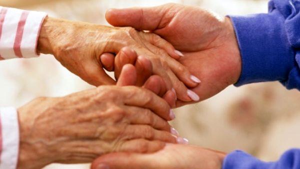 Parkinson_Un questionario sui caregiver proposto da EPDA e Parkinson Italia
