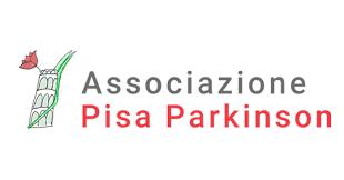 Pranzo sociale Associazione Pisa Parkinson_sabato 22 giugno 2019