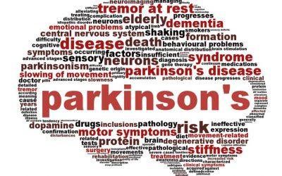 Cari neurologi che avete in cura malati di Parkinson, …