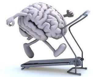 Parkinson's Foundation e American College of Sports Medicine (ACSM)_Raccomandazioni sulla terapia fisica per il Parkinson