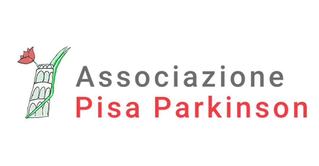 Associazione Pisa Parkinson – Attività anno sociale 2017-2018