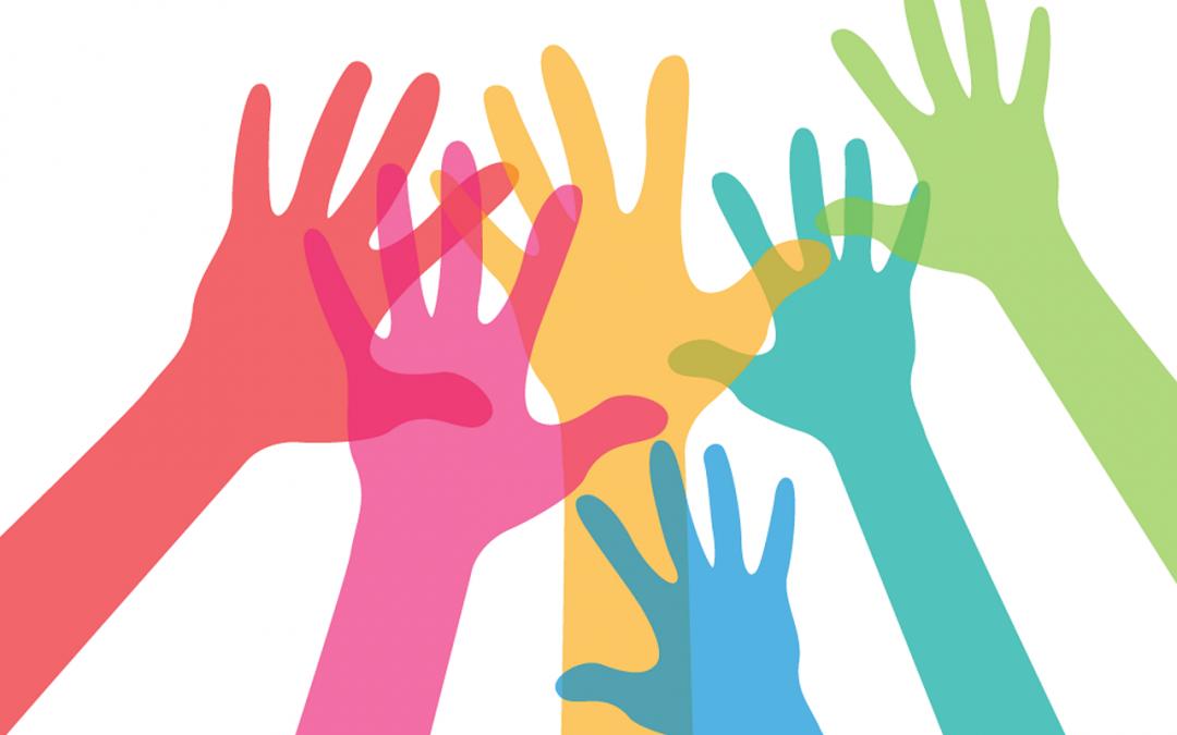 Lo Sportello Parkinson a Pisa: una finestra sul mondo del Parkinson