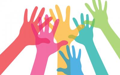 Lo Sportello informativo: una finestra sulla realtà del mondo del Parkinson