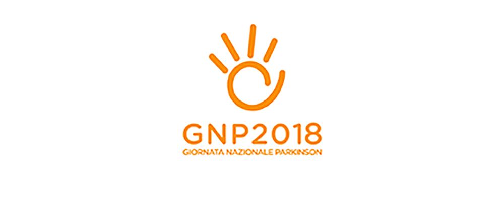 Giornata Nazionale Parkinson a Pisa Sabato 24 novembre 2018