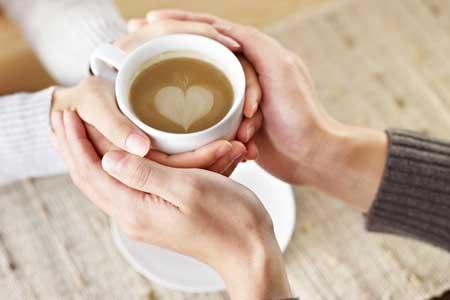 parkinson-caffe-pisa