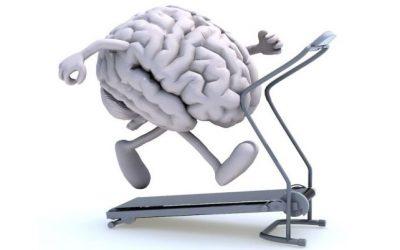Movimento - Parkinson Pisa
