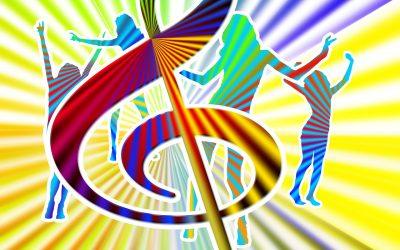 Parkinson_Balla che ti passa: la danza aiuta i neuroni