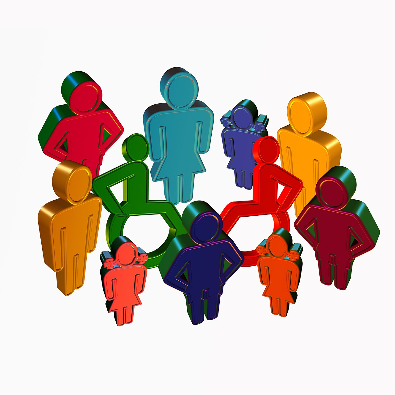 Pisa_Parkinson e non Parkinson_Circolo tra Amici_Mercoledì 12 febbraio 2020 al Centro San Zeno
