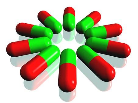 Emergenza SINEMET-Modulo per la richiesta di autorizzazione all'acquisto all'estero del farmaco carente