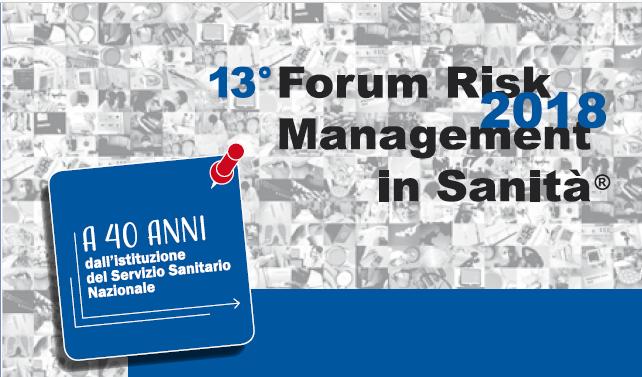 Le Reti Parkinson Regionali e i PDTA aziendali-13° Forum Risk Management in Sanità-Firenze, 29 novembre 2018