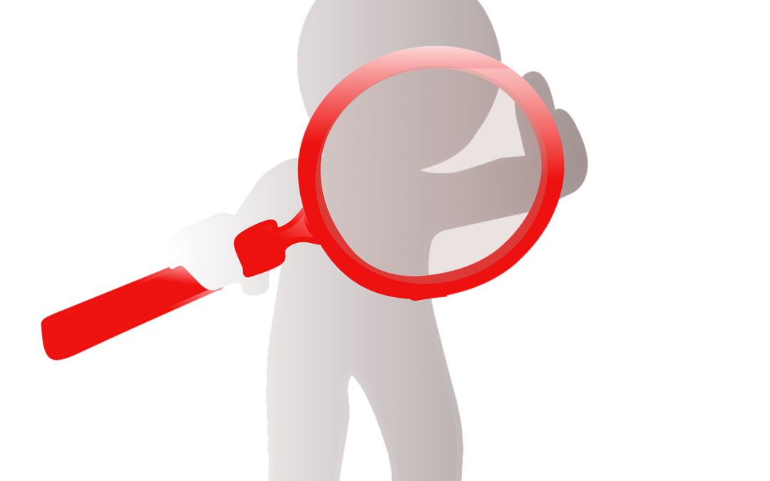 Cercare un farmaco_Un aiuto per quando non lo troviamo