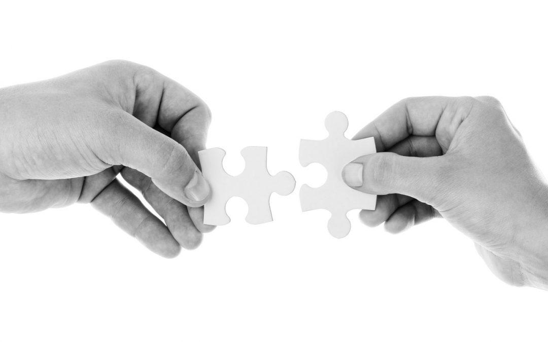 Ci scrive un amico…. una riflessione sull'alleanza terapeutica medico-paziente