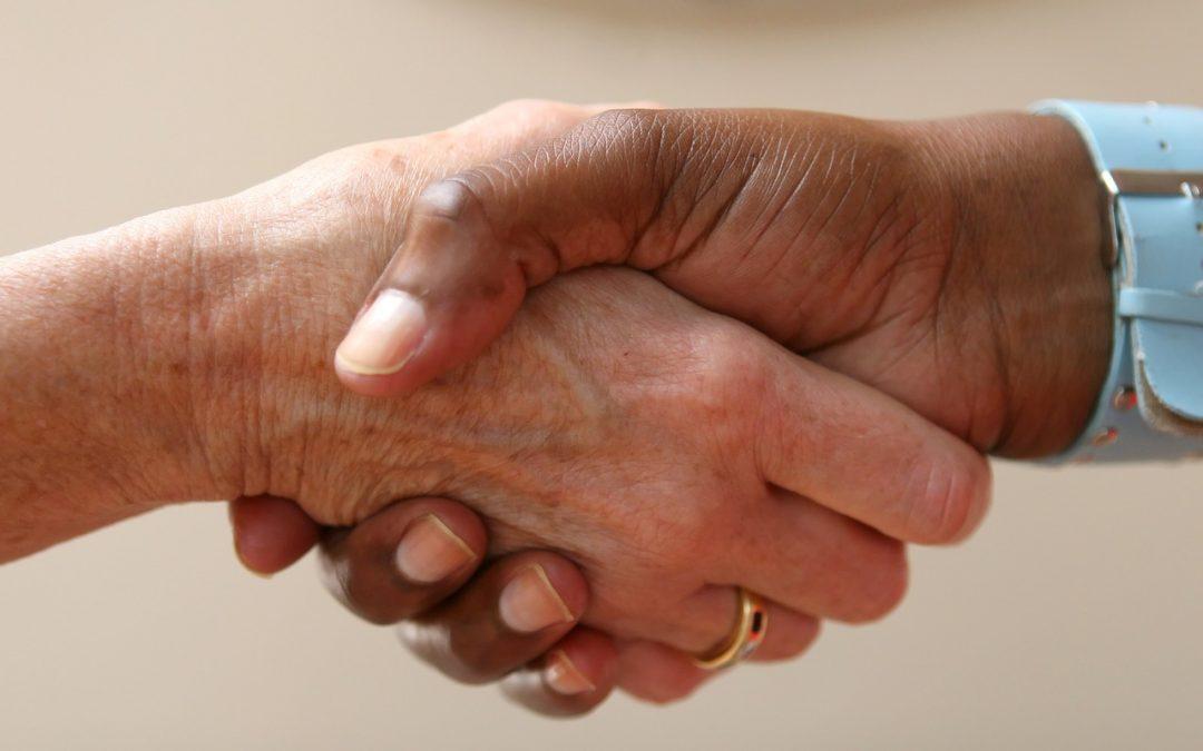 Pisa Parkinson: Contatti e Sportello informativo