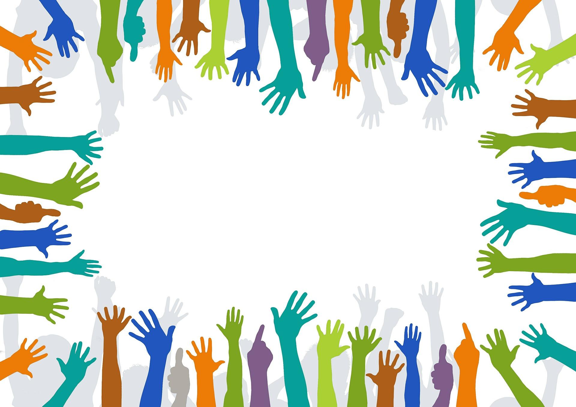 Associazione Pisa Parkinson: Contatti e Sportello informativo