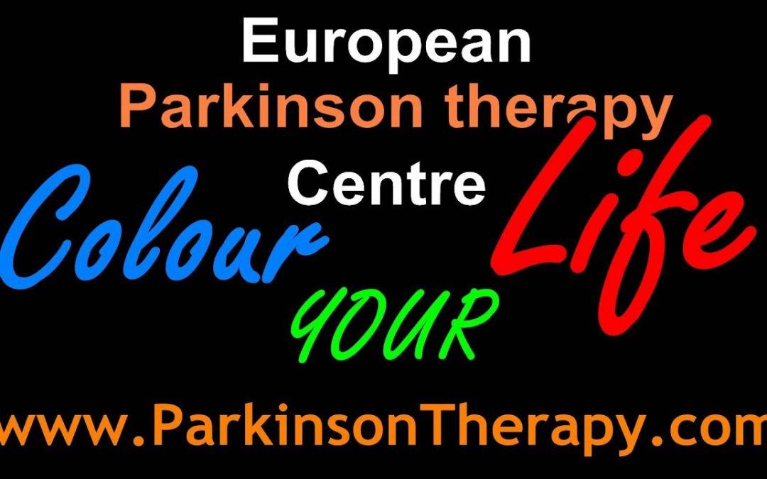 Boario_Centro Europeo Terapia Parkinson_Convenzione con l'Associazione Pisa Parkinson