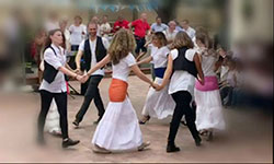Danze-Popolari-