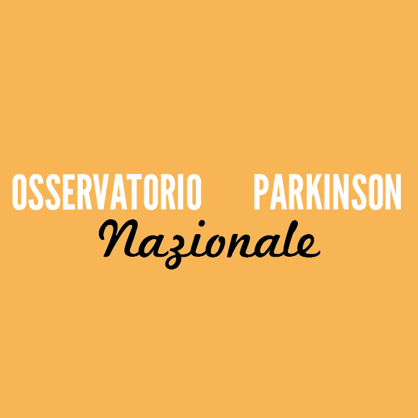 Conoscere il Parkinson_Osservatorio Nazionale Parkinson