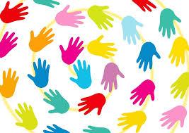 Parkinson_Esercizi per le mani e per le dita