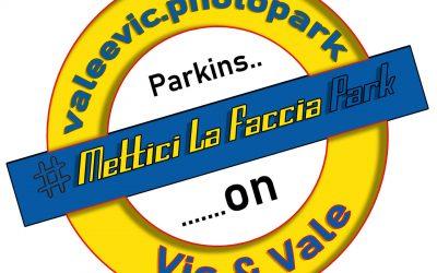 Aci Rally Italia Talent 2020 aperta anche ai diversamente abili (e anche ai Parkinson!)