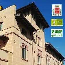 Centro San Zeno Pisa_Programma febbraio 2020