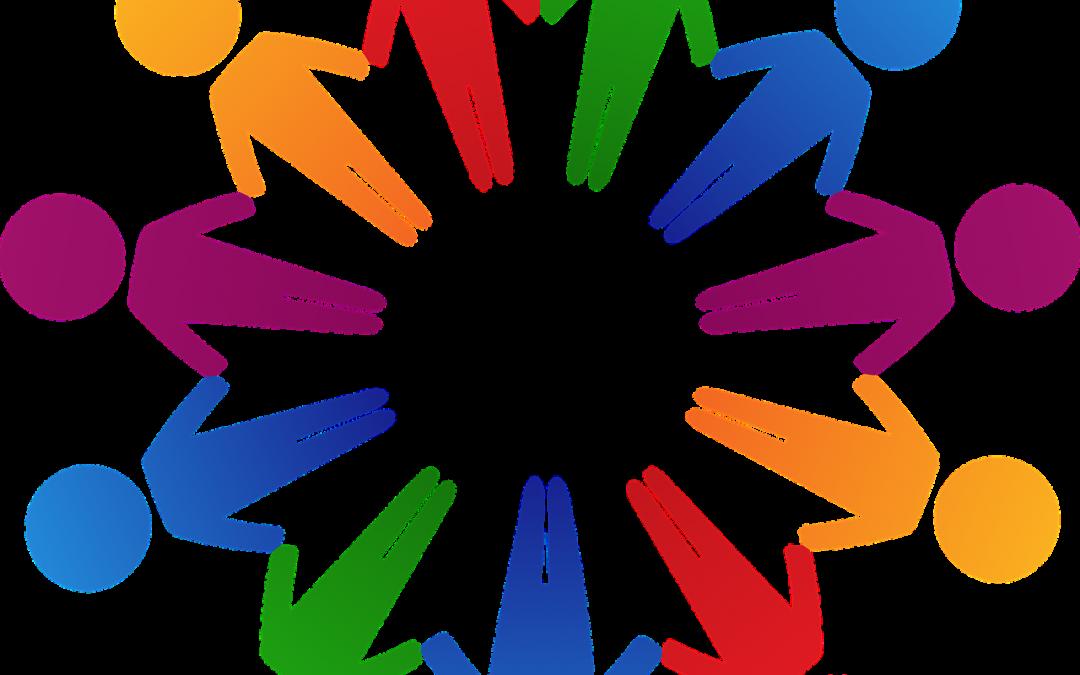 Associazione Pisa Parkinson OdV: Attività Anno 2019