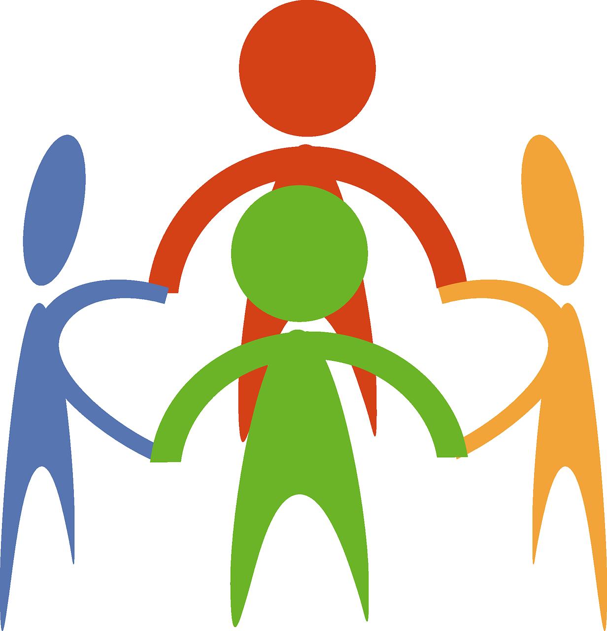 Associazione Pisa Parkinson e APS La Tartaruga_Accordo di Collaborazione