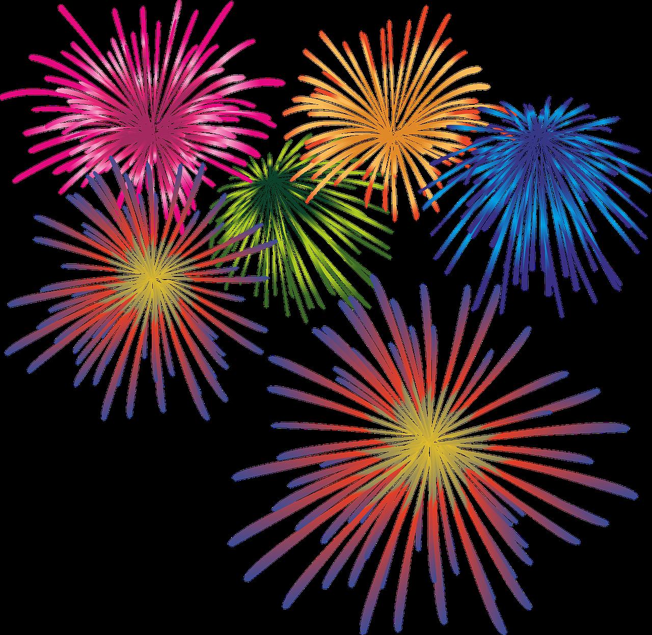 Parkinson_Capodanno 2020_ insieme online
