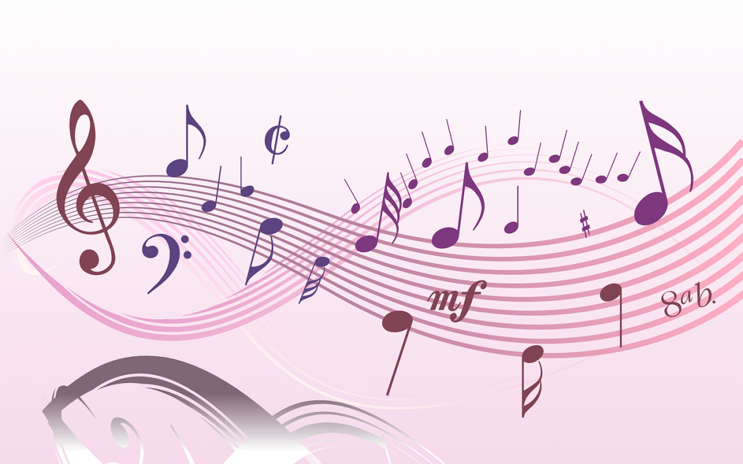 Musica su Radio Parkies