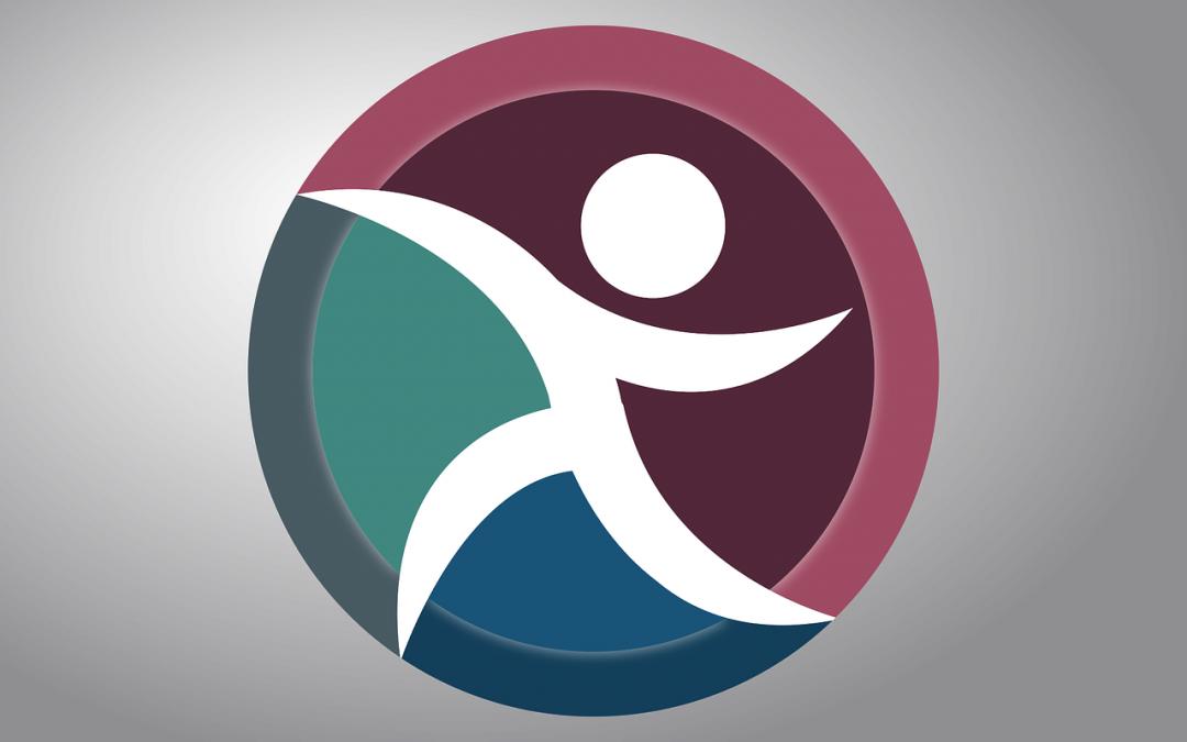 A quale fisioterapista mi devo rivolgere se ho il Parkinson?_Webinar di LIMPE