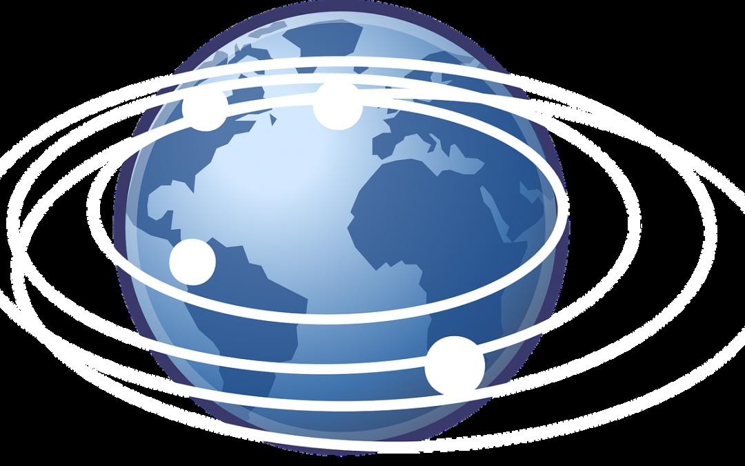 Giornata Mondiale Parkinson 2021_Italia online