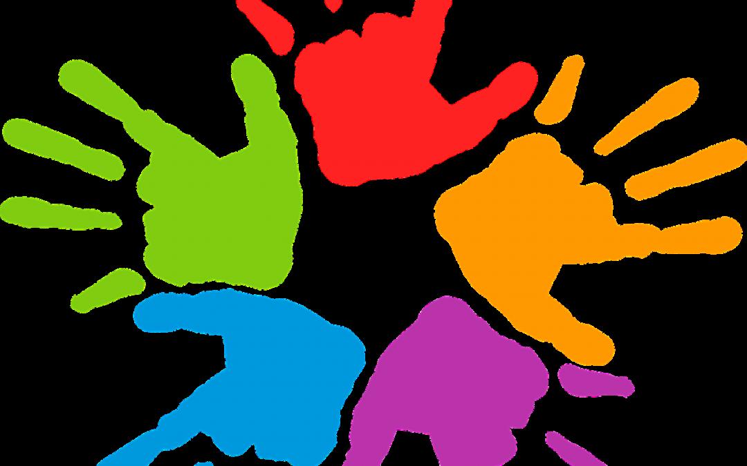 Quando le persone con Parkinson aiutano gli altri…. El Comedor Giordano Liva