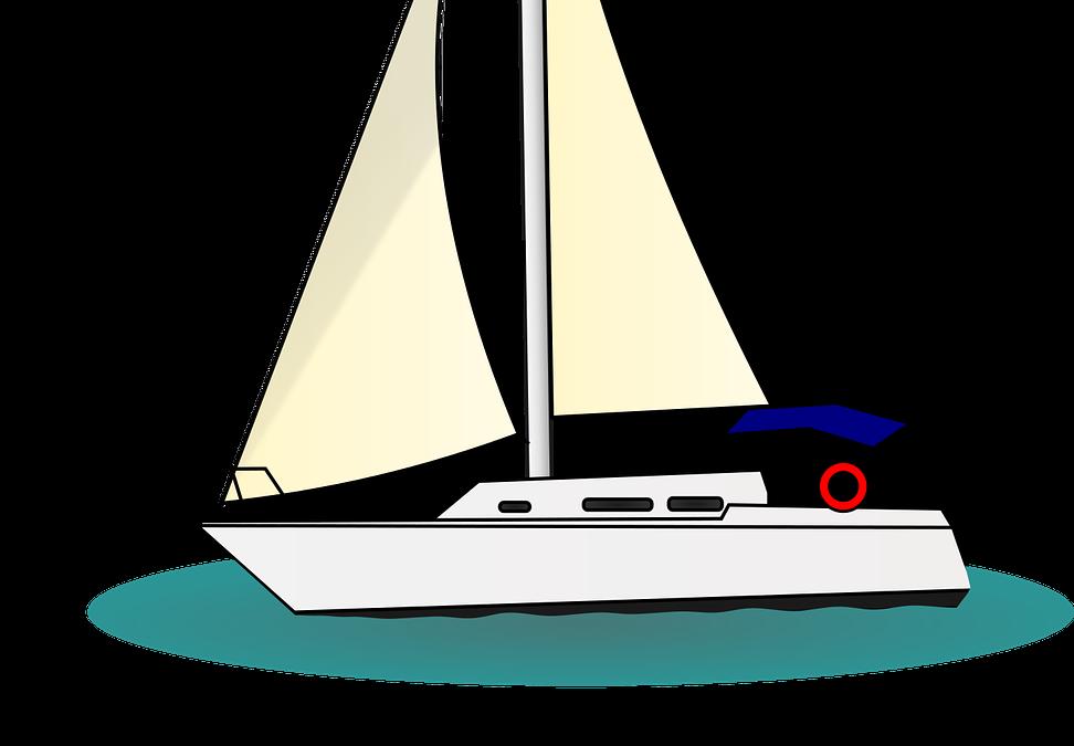 Sail4Parkinson 2021