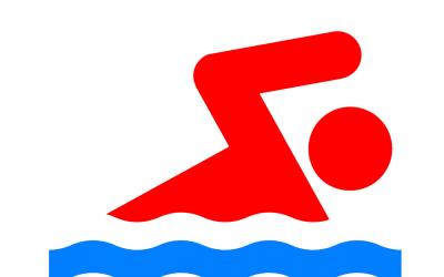 Swim For Parkinson 2021_14 settembre 2021_Stretto di Messina